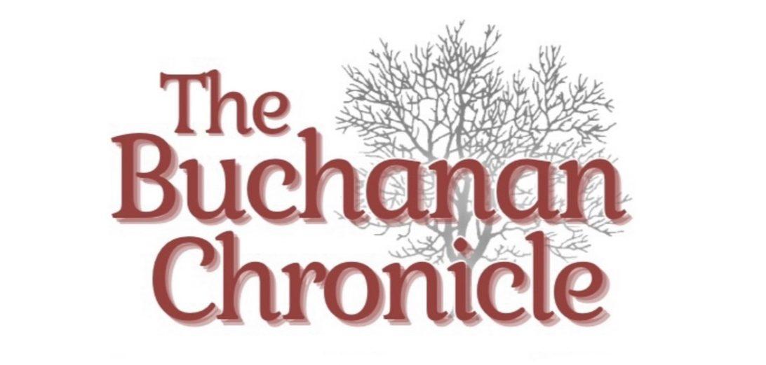 The Buchanan Chronicle
